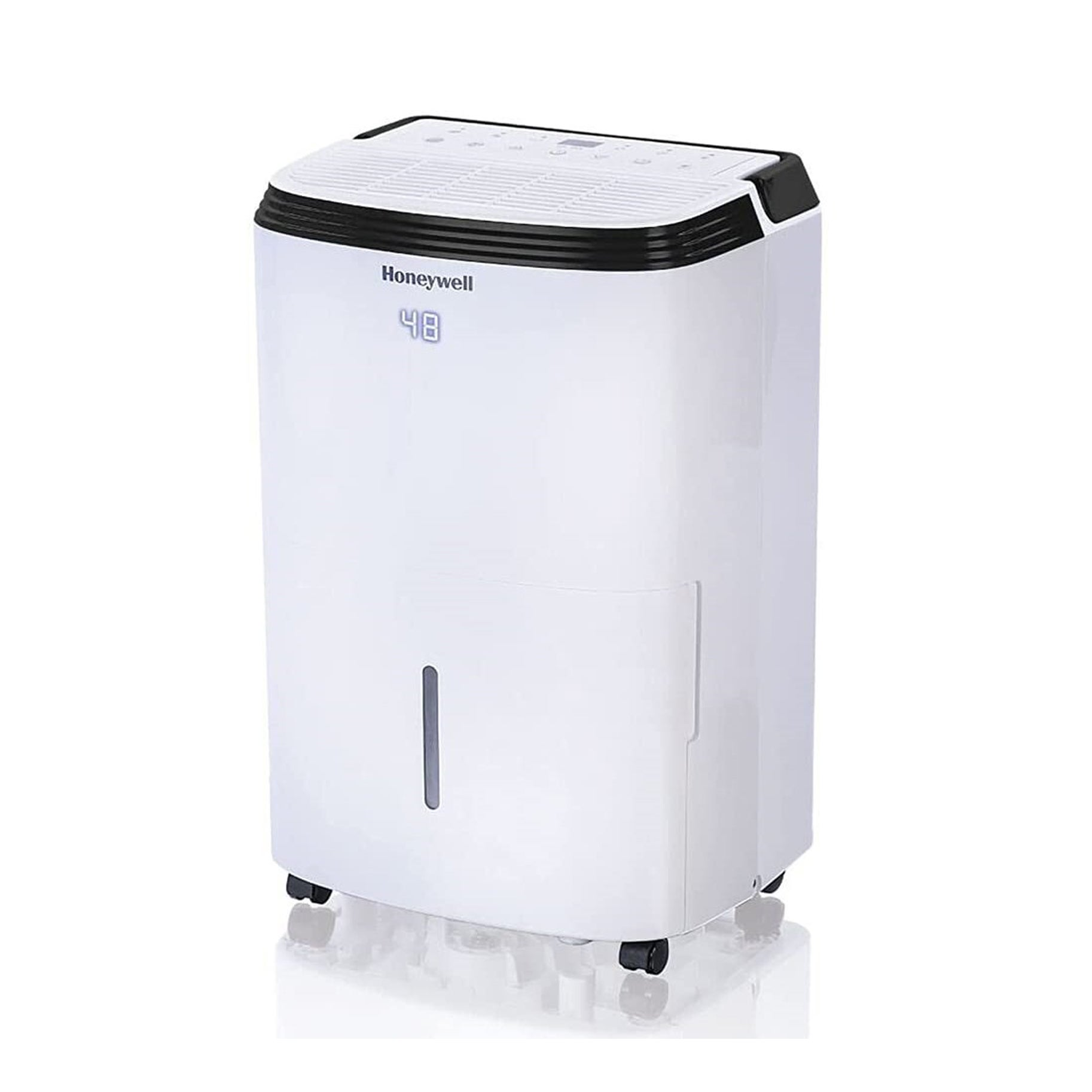 The-Best-Dehumidifiers-Option-Honeywell-Dehumidifier