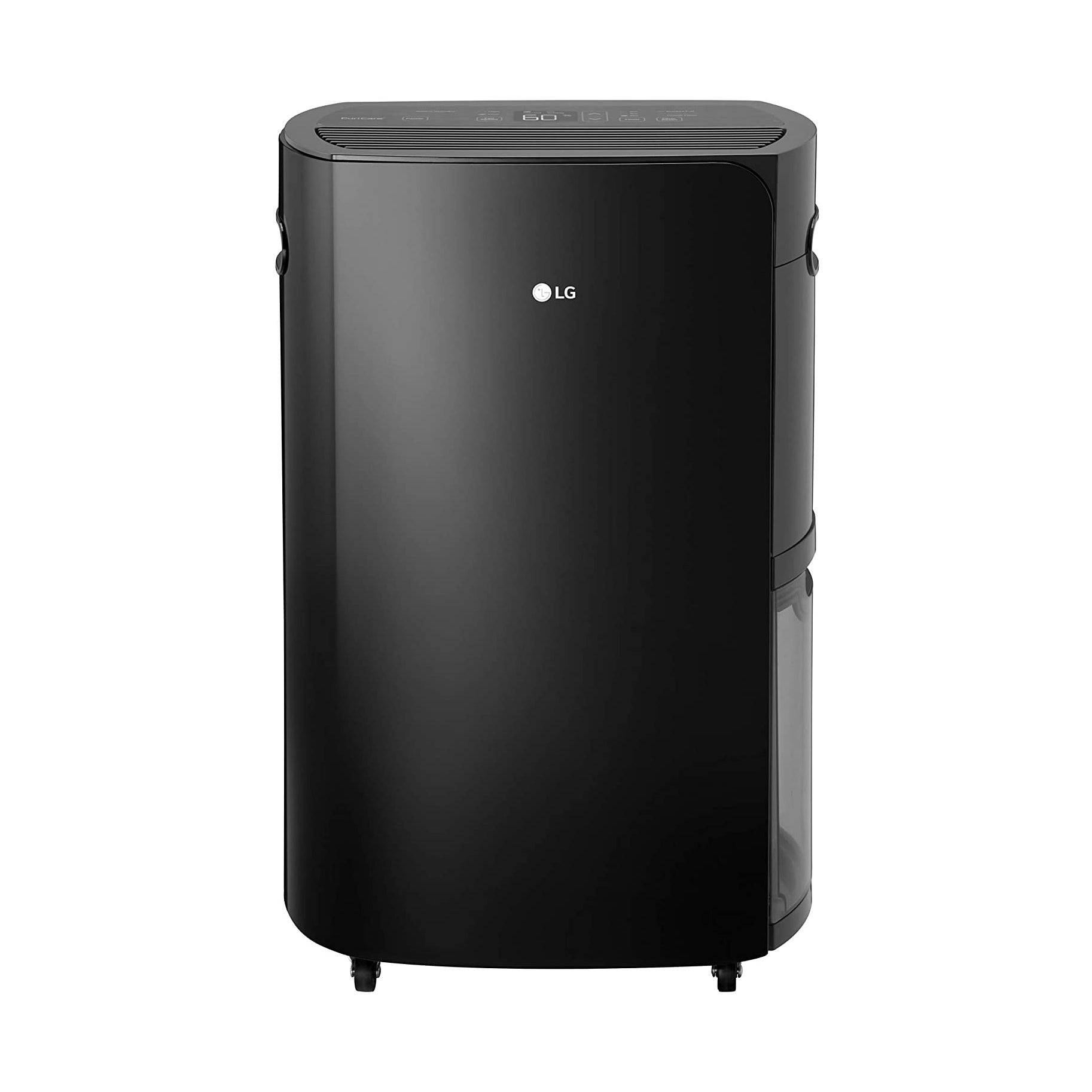 The-Best-Dehumidifiers-Option-LG-Dehumidifier-with-WiFi-PuriCare