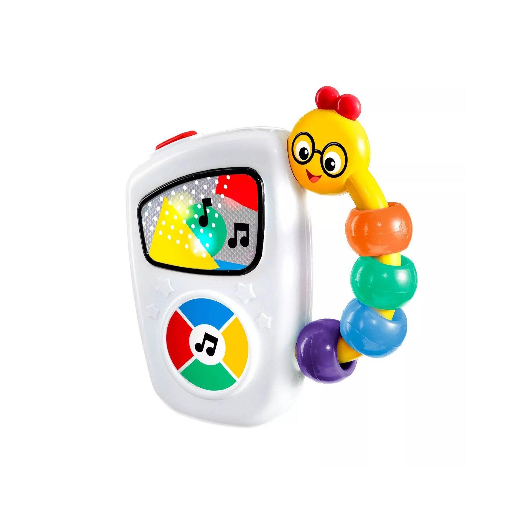 The-Best-Baby-Toys-Option-Baby-Einstein-Take-along-Tunes