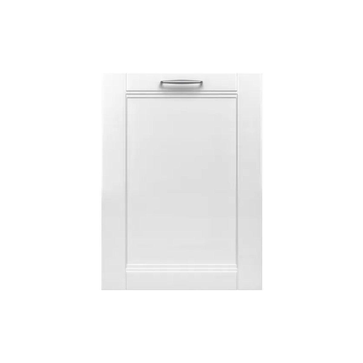 Best-Dishwashers-Option-Bosch-300-Series-DLX1