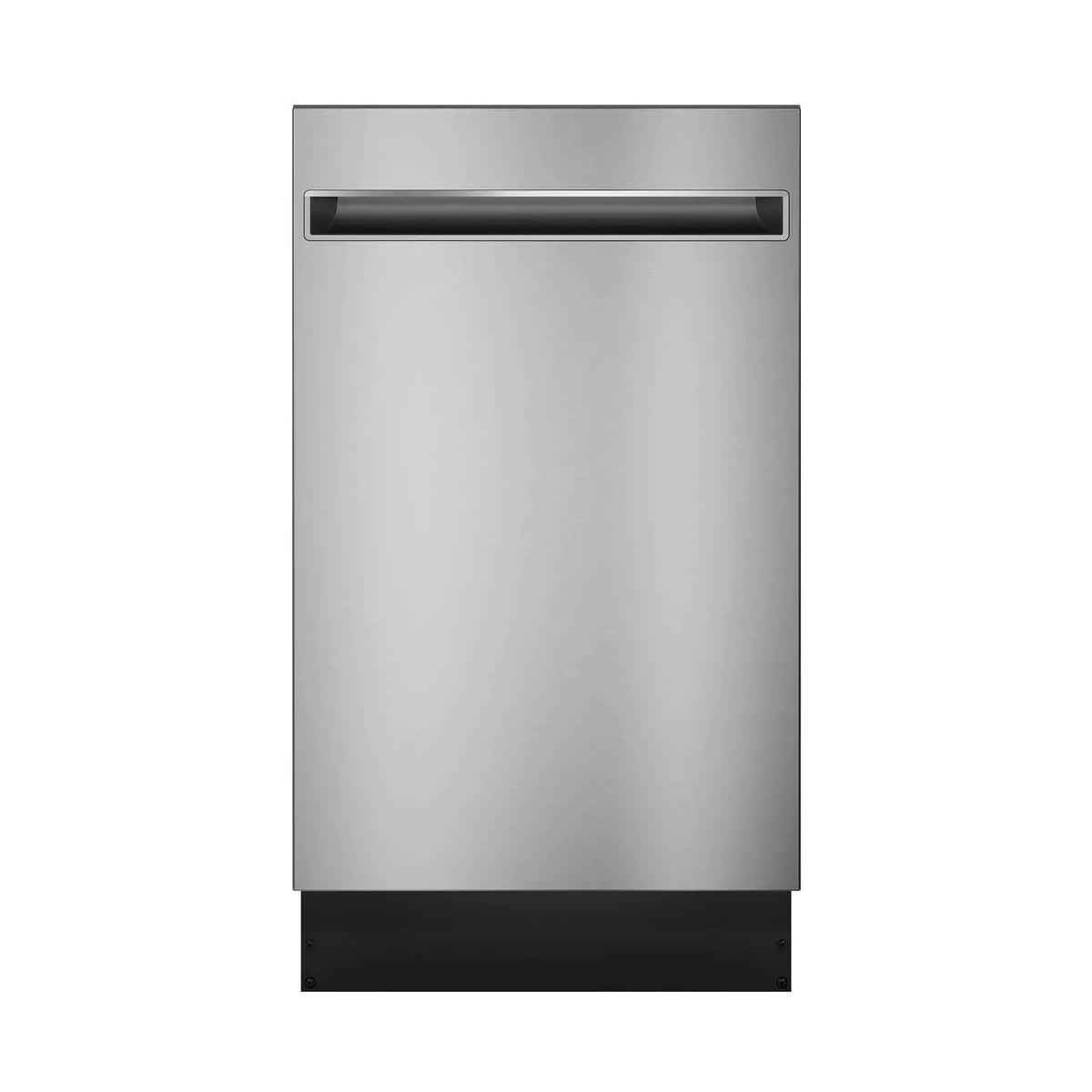 Best-Dishwashers-Option-GE-Profile-18-in-Stainless-Steel-Smart-Dishwasher