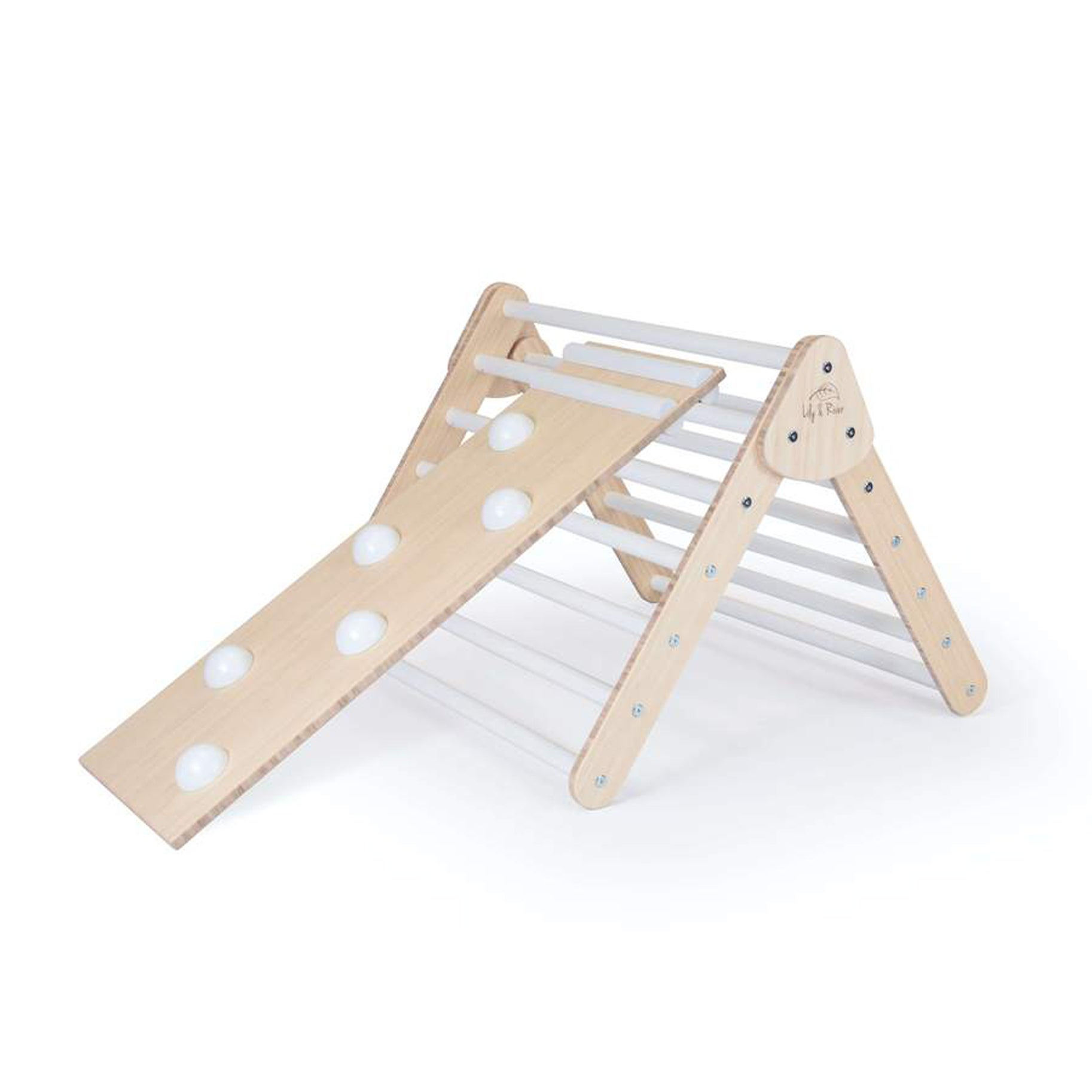 The-Best-Baby-Toys-Option-Lily-And-River-Little-Climber-with-Reversible-Rock-Wall