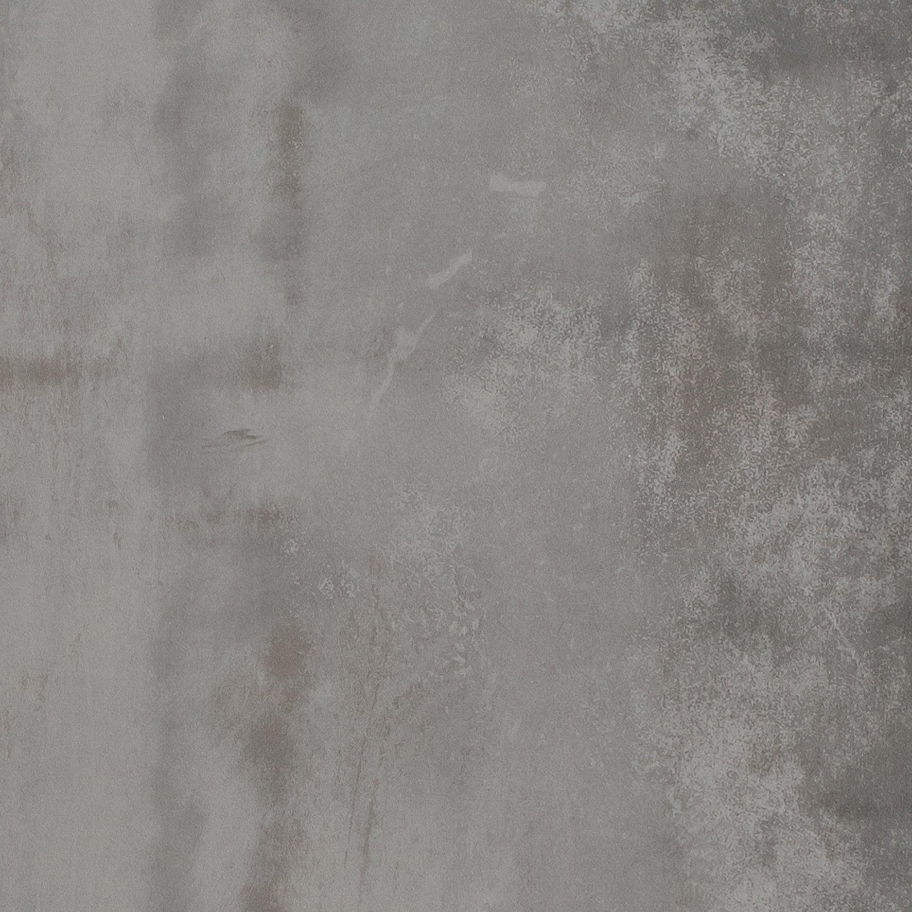 Gray Stone Porcelain Tile