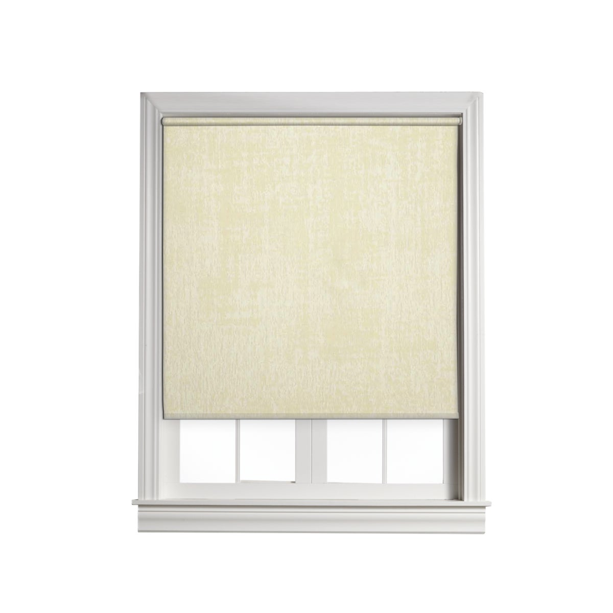 Best-Blinds-Option-Barn-and-Willow-Dune-Blackout-Roller-Shades