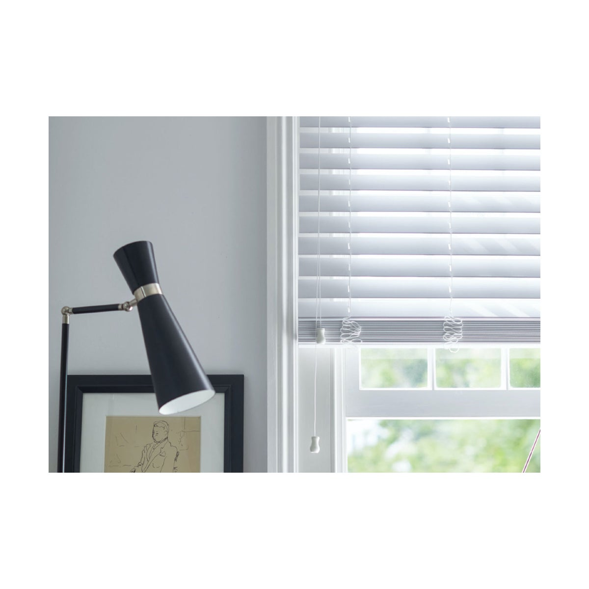 Best-Blinds-Option-The-Shade-Store-Wood-Blinds