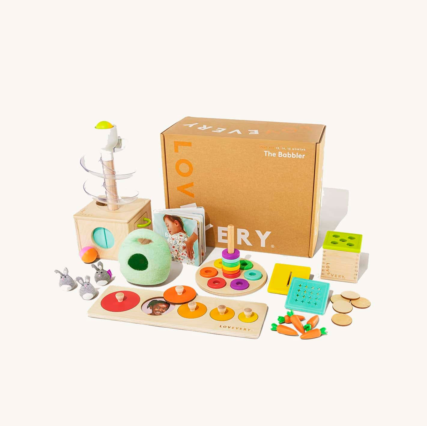Lovevery-VKS-Playkit-TheBabbler-ISO-101-April2021