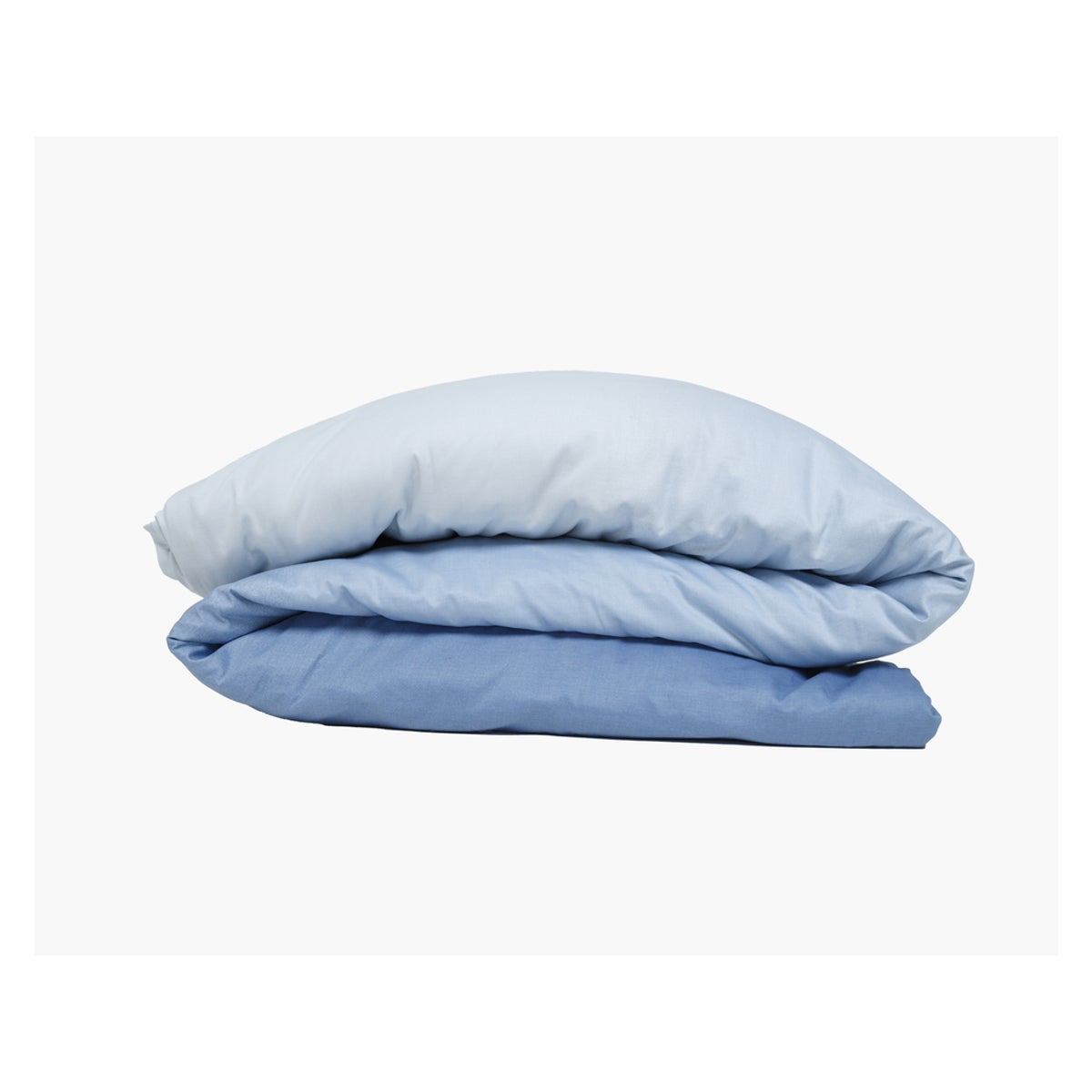 Best Weighted Blankets Option_ Gravity Ombre Weighted Blanket