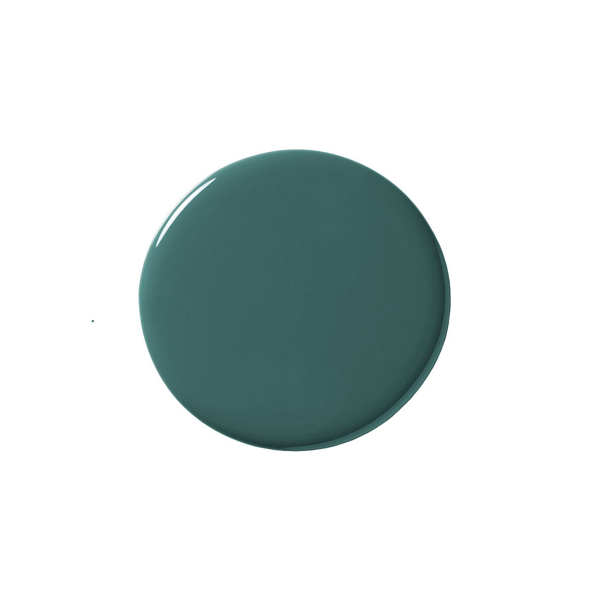 Dragonfly by Benjamin Moore Paint Blob