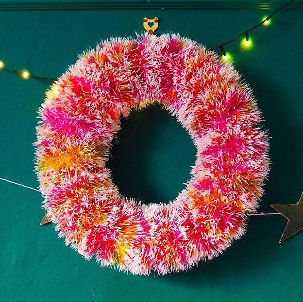 etsy wreath (1)