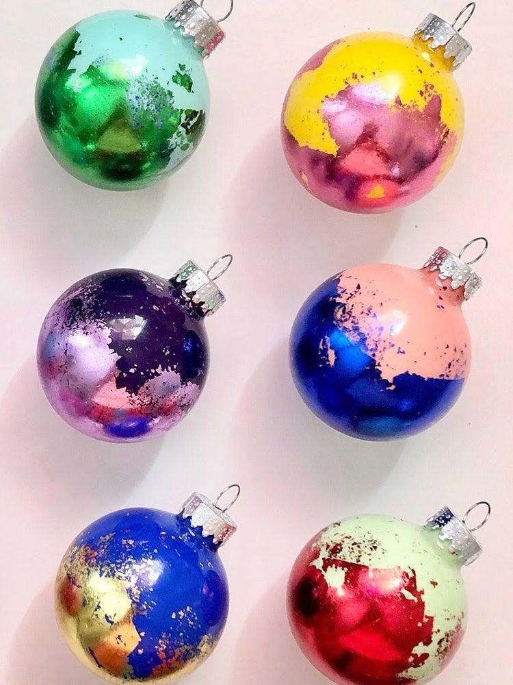 Etsy Predicts These Cheery Hues Will Be Big This Holiday Season