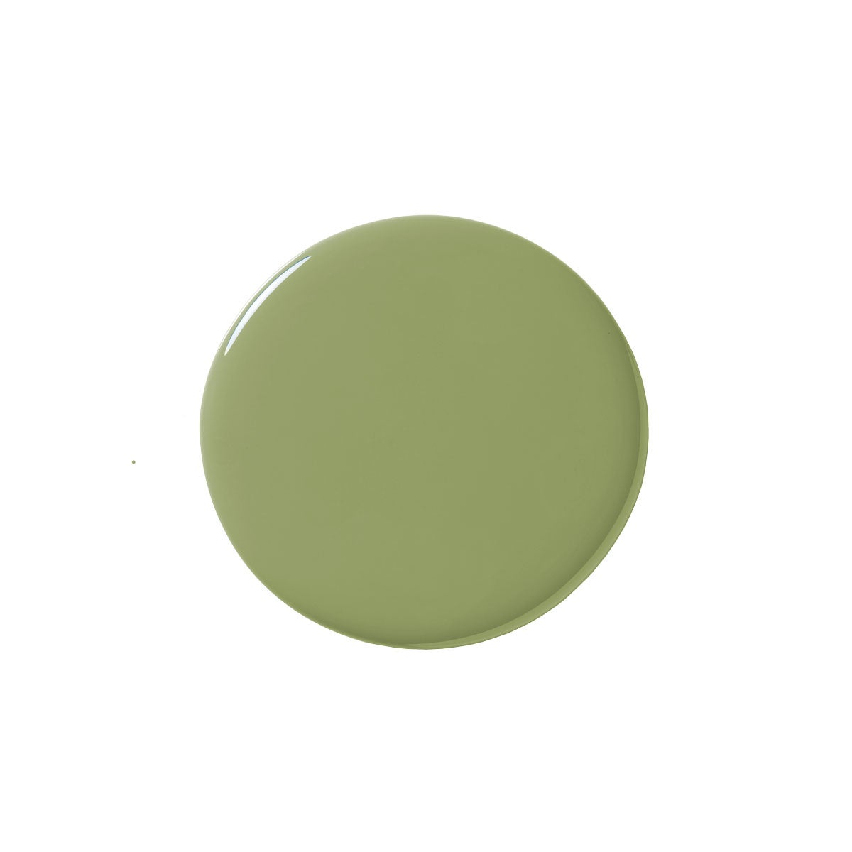 Farrow & Ball and Liberty Just Made Matching a Paint Color to Your Sofa Infinitely Easier