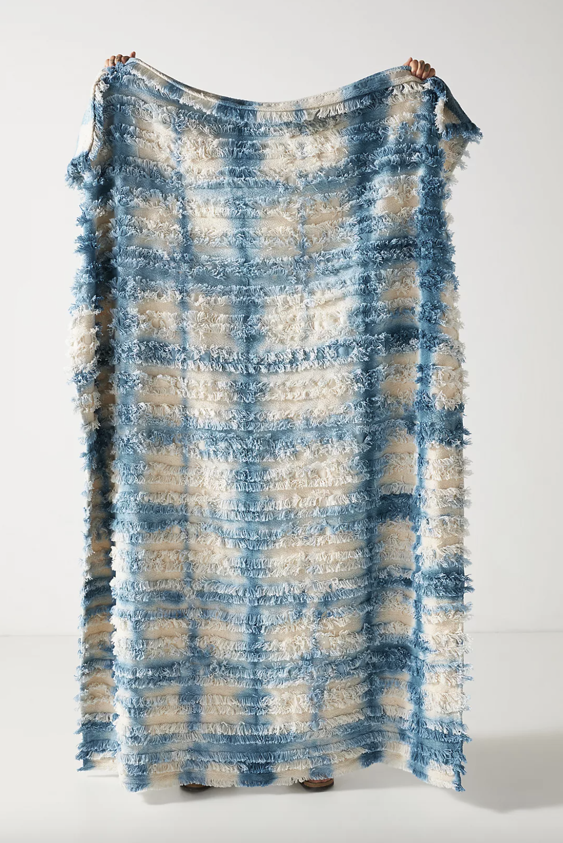 Heather Taylor Home Linens Are Up to 50% Off at West Elm Right Now