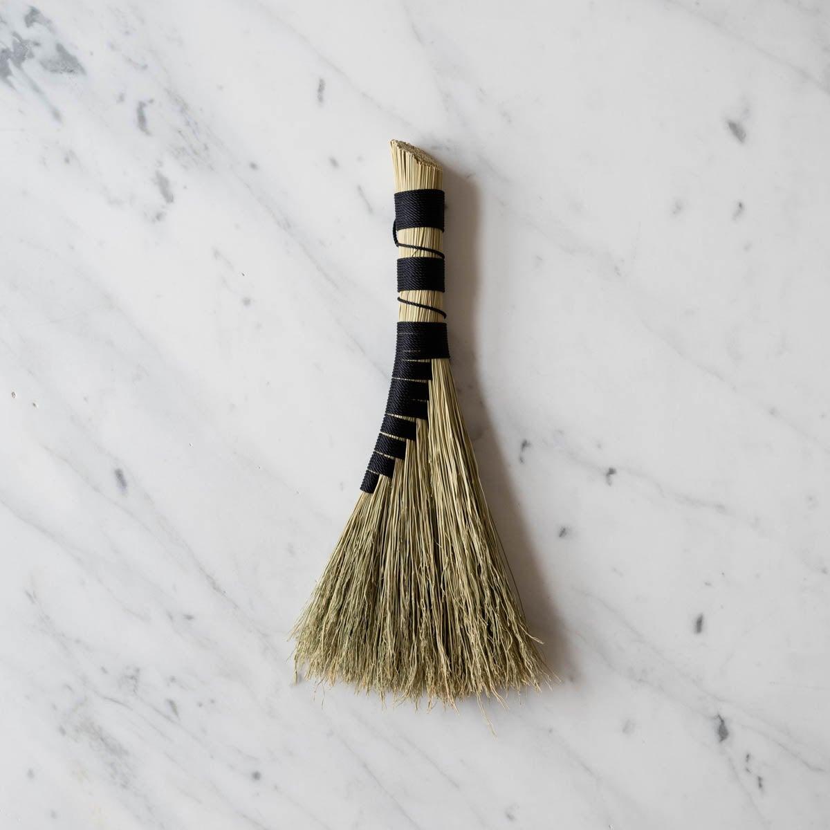 handmade whisk