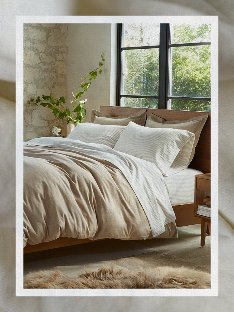 We've Got You Covered With the Best Places to Buy Bedding