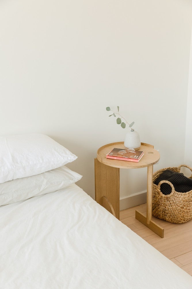 10 Decor Items to Retire Before You're 30